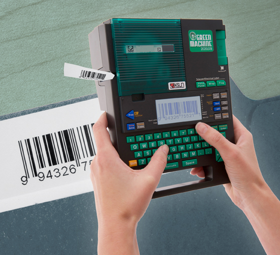GreenMachine_BarCode_LR_crop