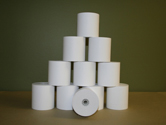 thermal_pos_paper pointofsale.com