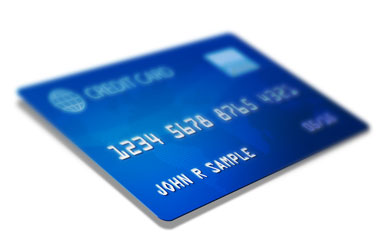 credit card pci point of sale