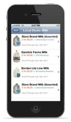 gI_78583_ShopSavvy_Grocery_Deals_Mobile_Advertising