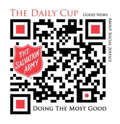 Qr_Code_Salvation_Army