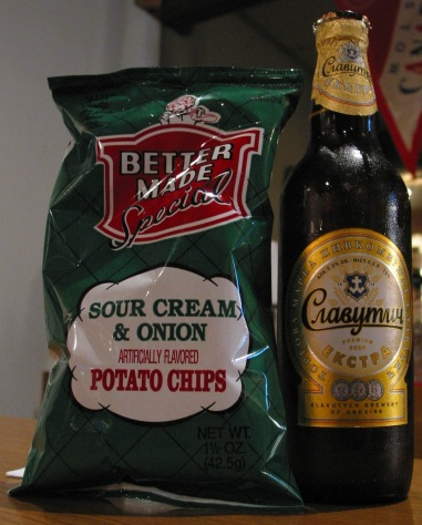 chips_and_beer