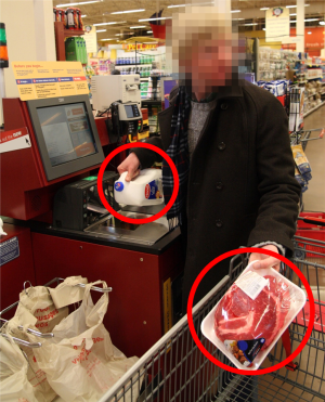 StopLift_Self-Checkout_Scan-Avoidance_Detection_1