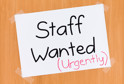 staff-wanted-urgent