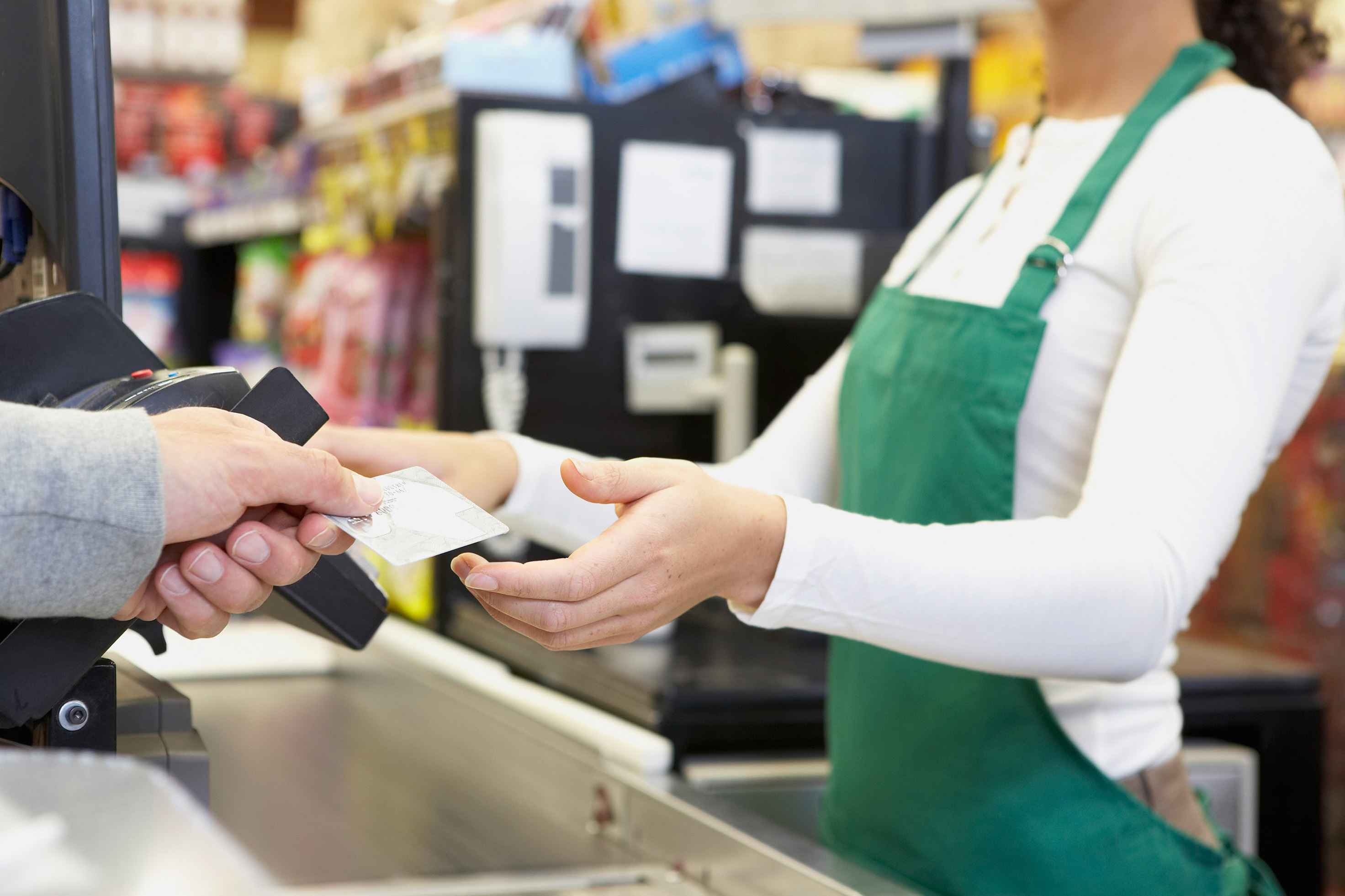 Centralized Point Of Sale Management Five Reasons Why