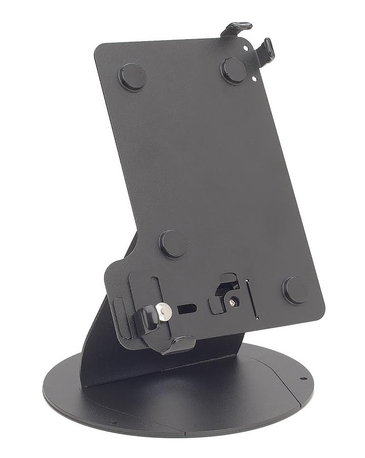 MMF-tablet-stand