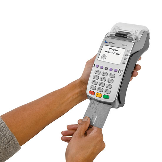 Why Your New #Chip-and-Pin Card Reader Might Not Be Ready For Use - :