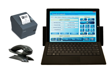 Tablet System.png Liberty Computer Systems