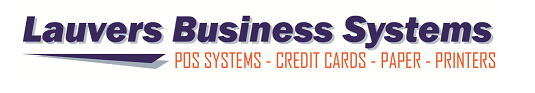 FT016 Lauvers Business Systems