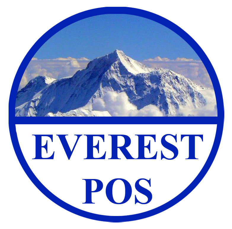 FT040 Everest