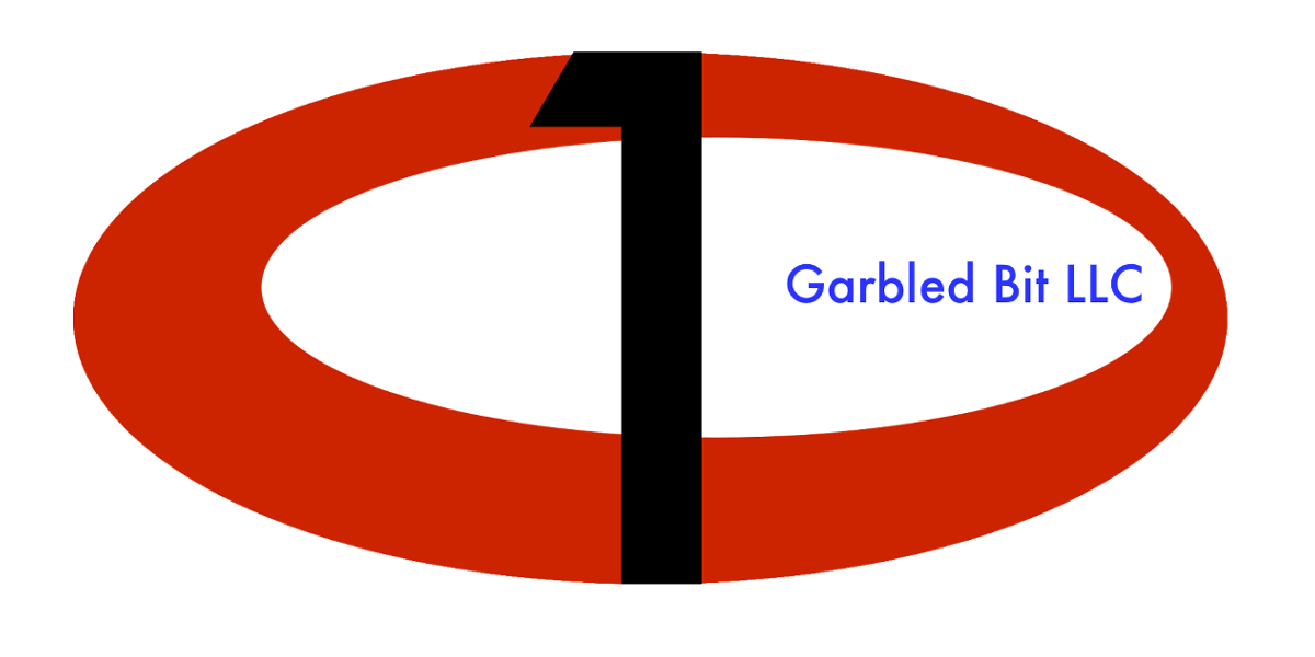 FT050 GarbledBit