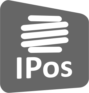 FT051 IPos