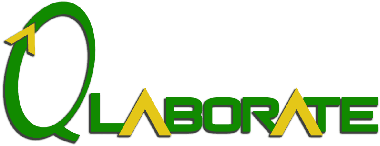 PointofSale Qlaborate logo
