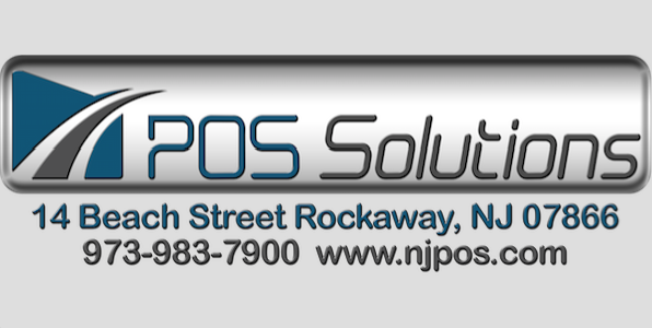 future pos solutions logo