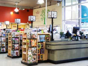 ecrs grocery pos