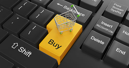 o tailer Ecommerce sales