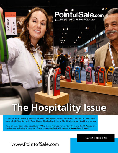 POS ISSUU May17 Hospitality 1