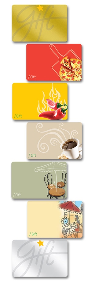 sterling gift cards