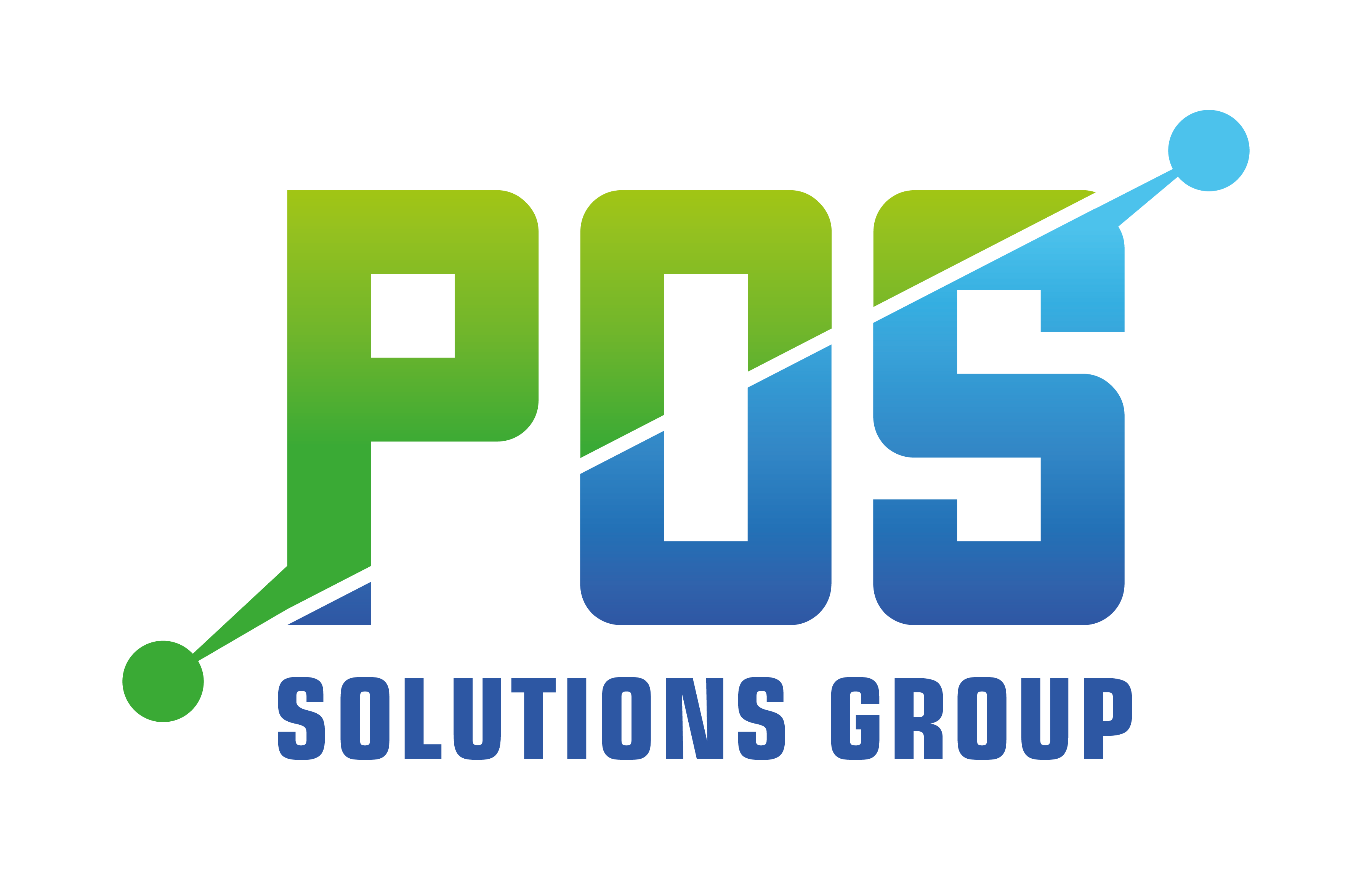 FT059 POSSolutionsGroup