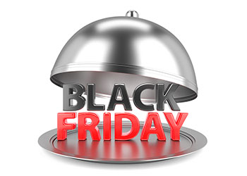 7 Black Friday Restaurant Promotions That Will Boost Sales