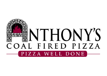 PointofSale Logo Anthonys Coal Fired Pizza 01