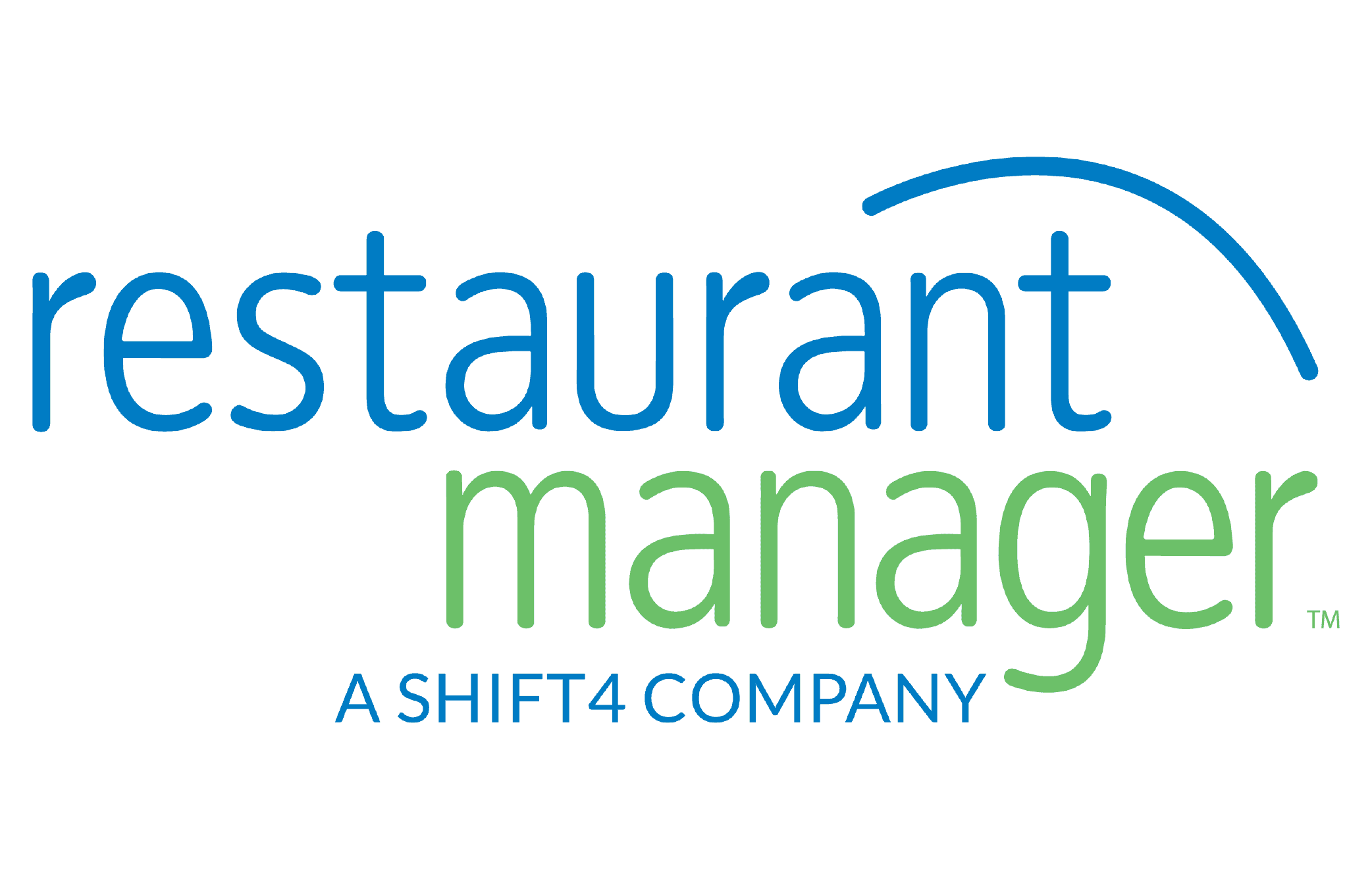 PointofSale 2019 Restaurant Manager Reseller Conference delivers new products, exciting announcements & record attendance