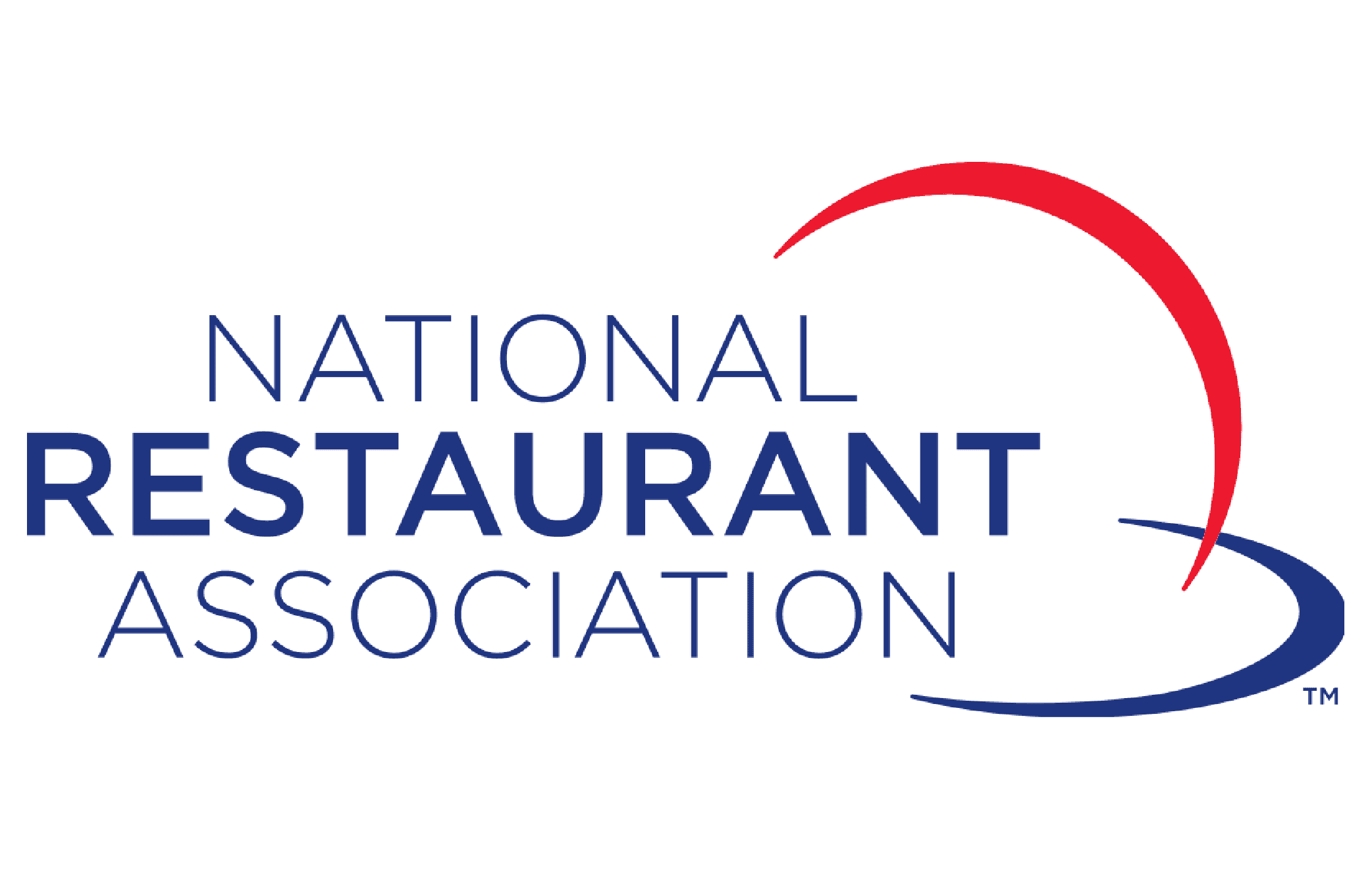 PointofSale National Restaurant Association Forecasts Restaurants will Add 1.6 Million New Jobs by 2029; 2019 Industry Sales Projected to Reach $863 Billion