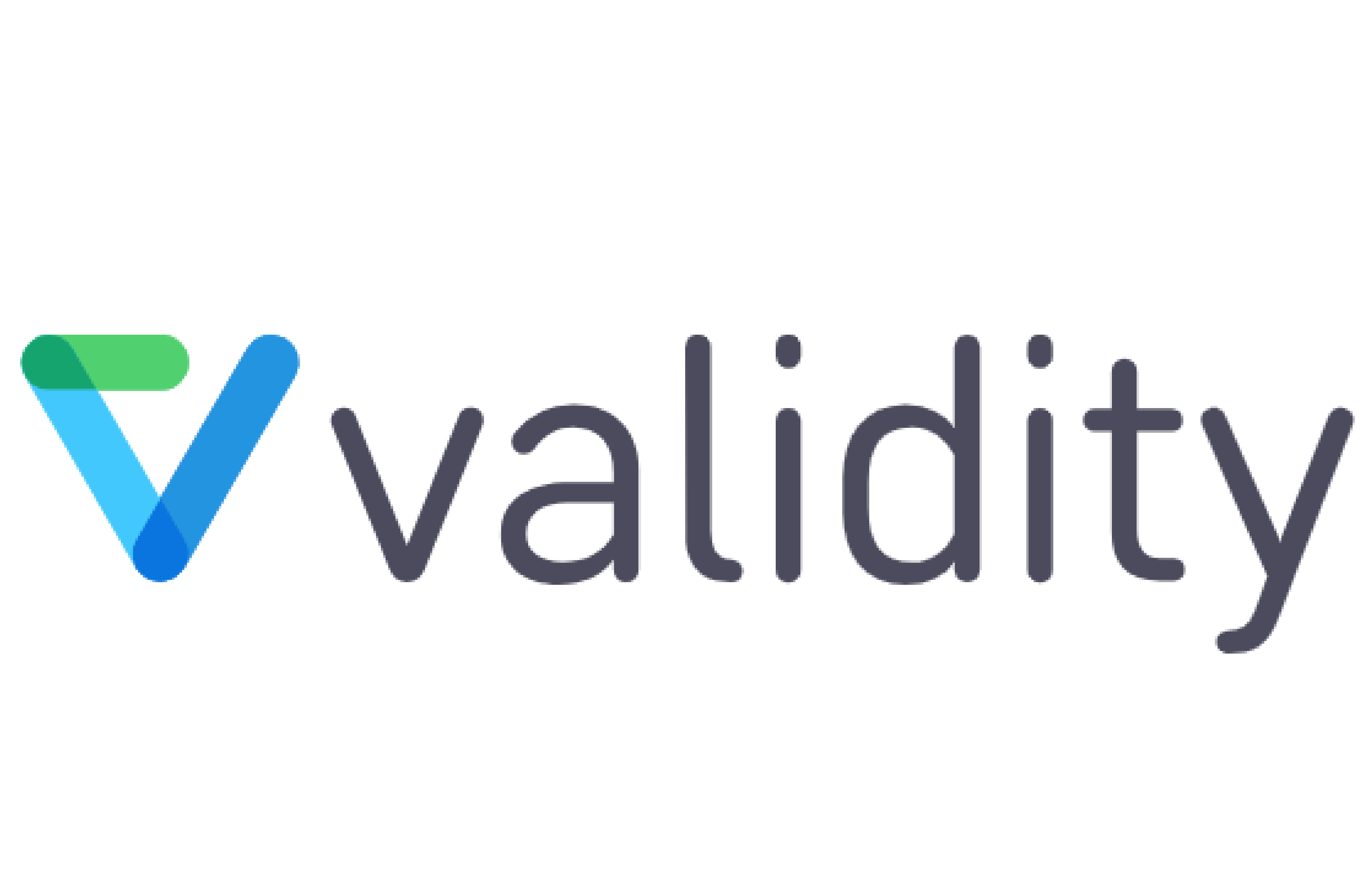 Validity Launches Validity Trust Assessments, a Revolutionary New Approach to Managing Customer Data Quality