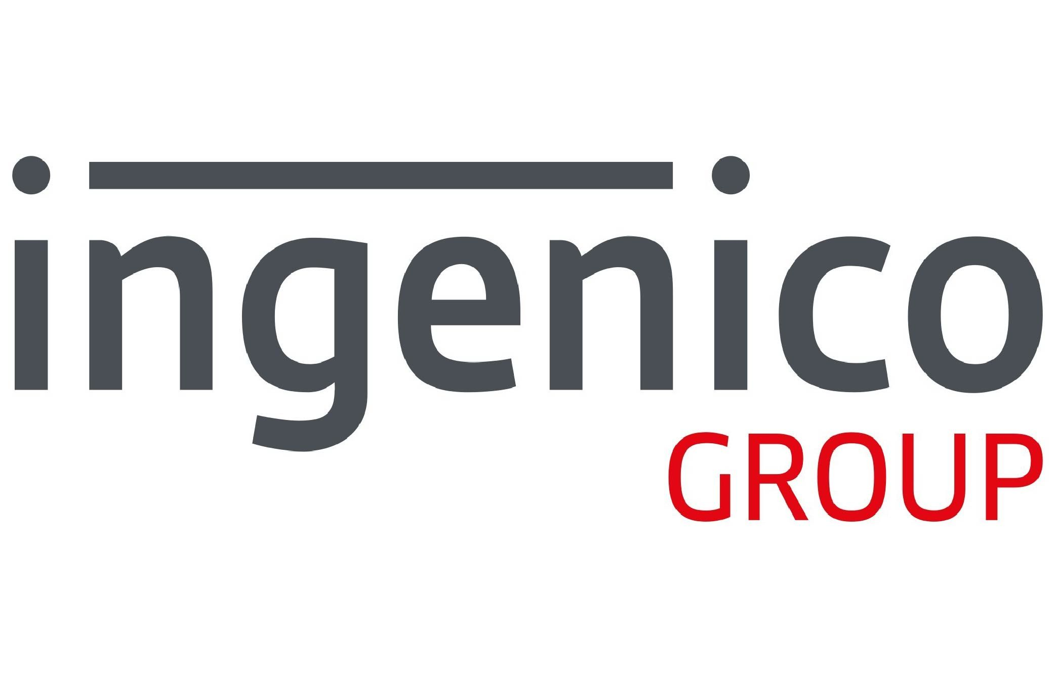 PointofSale New Ingenico Card Readers Enable More Nimble and Mobile Checkout Experiences for Shoppers