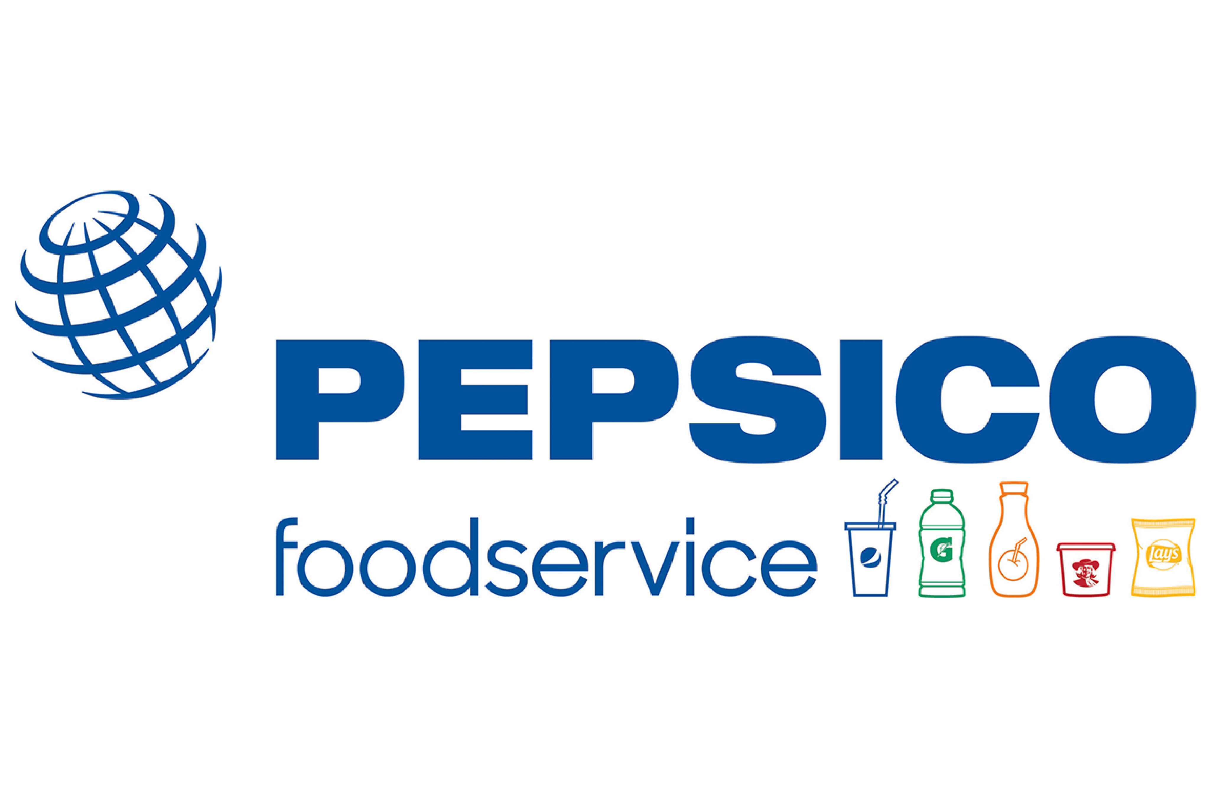 PointofSale.com PepsiCo Foodservice Unveils New Digital Lab to Help Restaurants Thrive In The Evolving Digital Marketplace