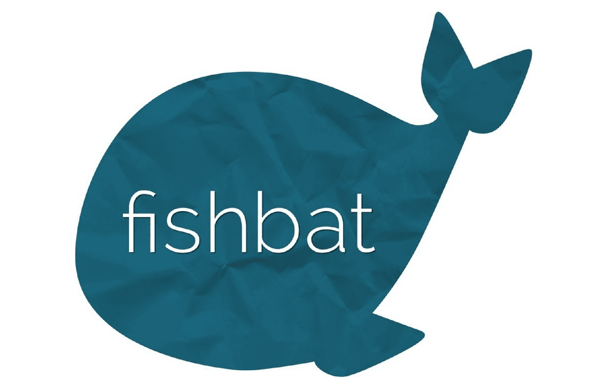PointofSale Digital Marketing Company, fishbat,