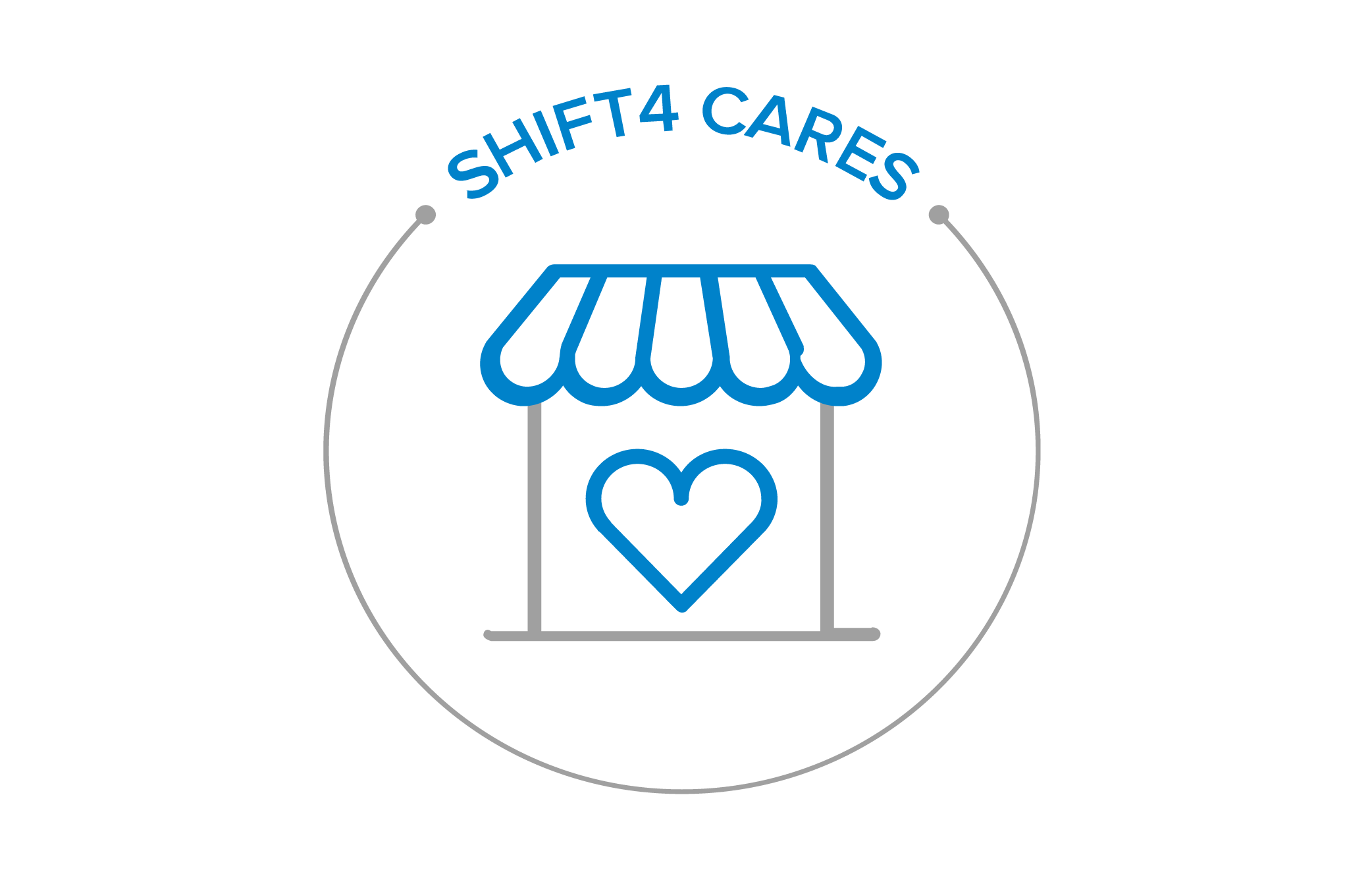 Shift4 Cares featured image-01