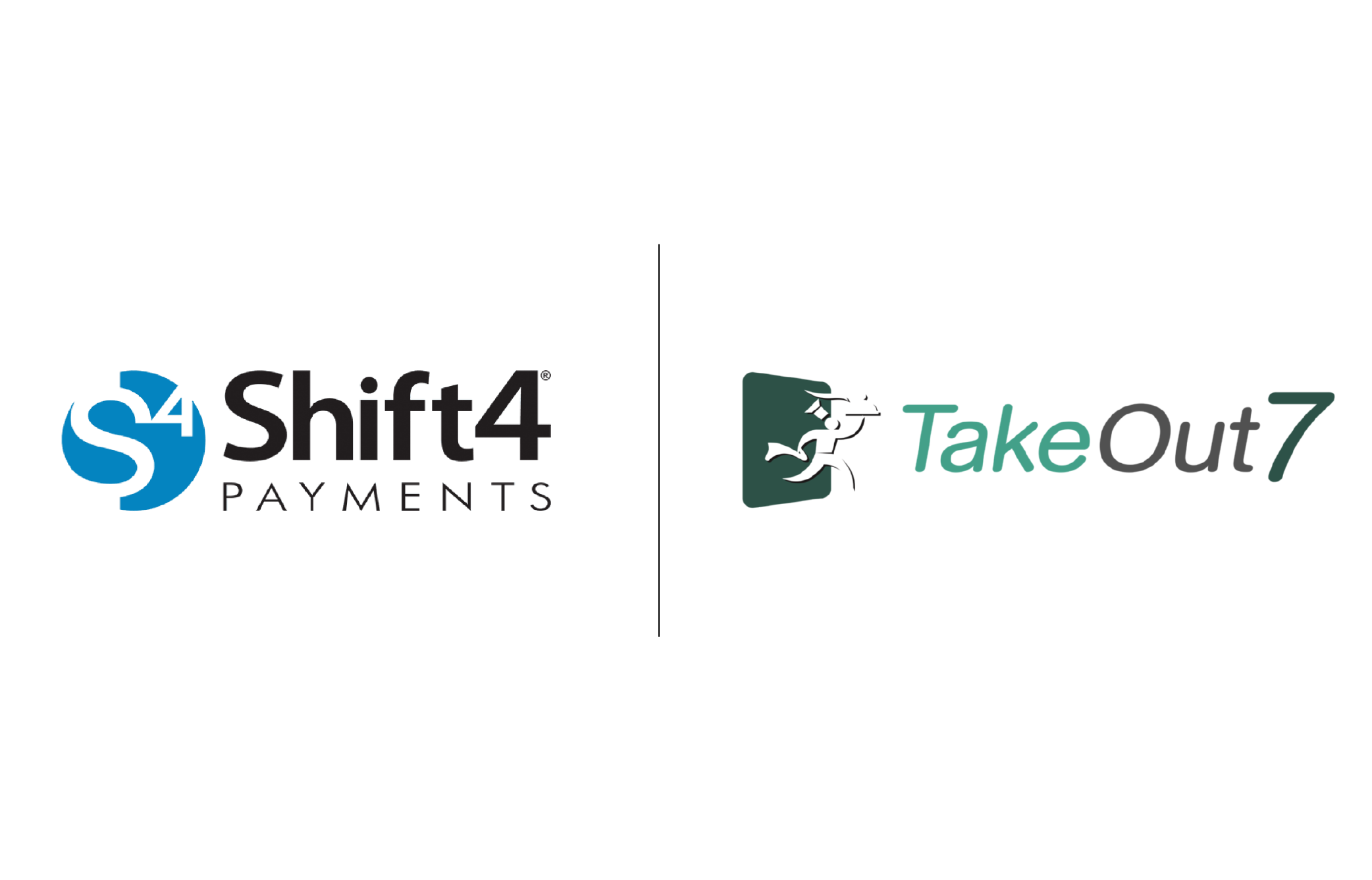 Shift4 Payments TakeOut7-01