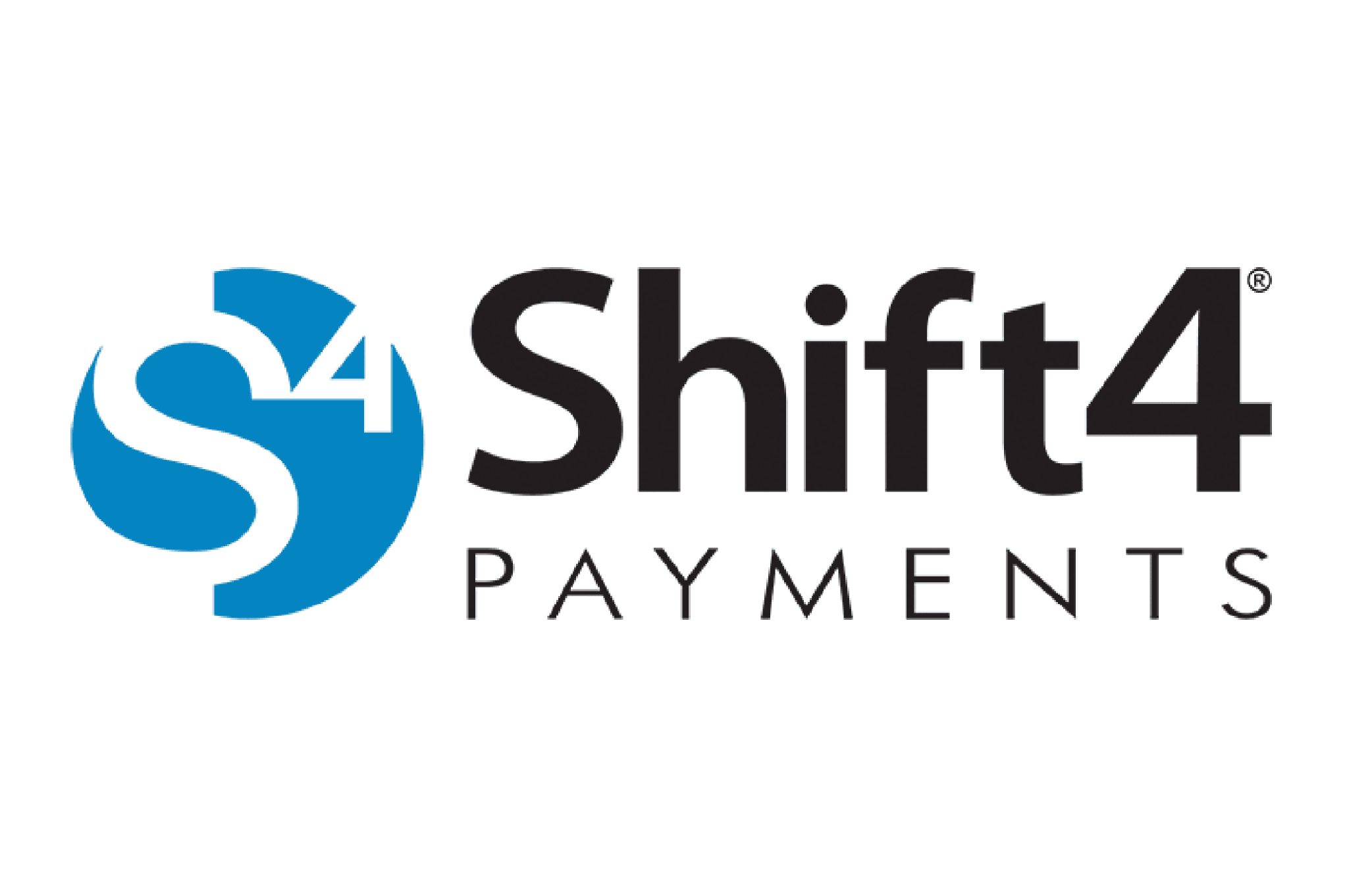 Shift4 Payments press release logo-01