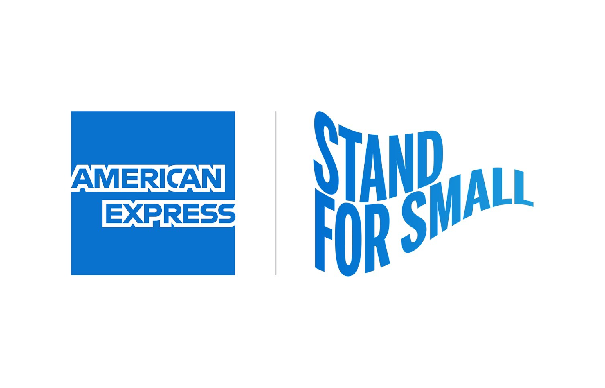 Amex Stand for Small logo-01